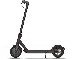 Xiaomi Mi Electric Scooter Black Električni trotinet